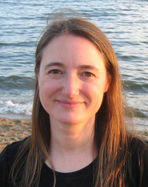 Marcela Staudenmaier Headshot