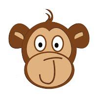 monkey logo final